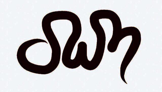 dwmwriting
